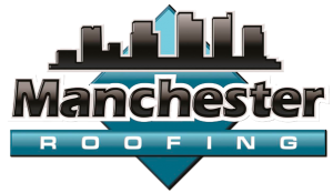 Manchester Roofing - Toledo, Ohio